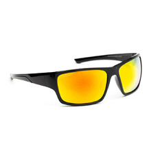 Sports Sunglasses Granite Sport 32