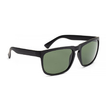Sports Sunglasses Granite Sport 27