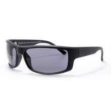 Sports Sunglasses Granite Sport 25