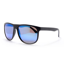 Sports Sunglasses Granite Sport 28