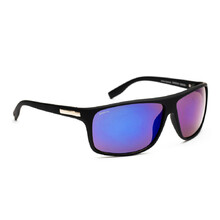 Sports Sunglasses Granite Sport 30
