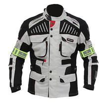 Motorcycle Jacket Spark GT Turismo - Clearance