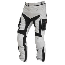 Men's Motorcycle Trousers Spark GT Turismo - Clearance