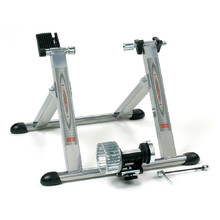 Bicycle Trainer ROTO Ghibli