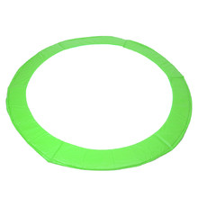 Pad for 366cm Froggy PRO Trampoline - Green