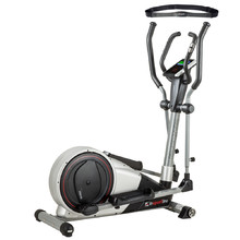 inSPORTline Atlanta Elliptical