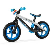 Children's Balance Bike Chillafish BMXie-RS