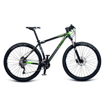 "Mountain Bike 4EVER Hazard 29"" – 2017"