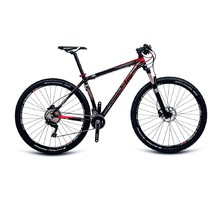 "Mountain Bike 4EVER Horizzont 29"" – 2017"