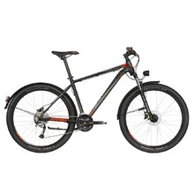 "Mountain Bike KELLYS SPIDER 60 27.5"" – 2019"