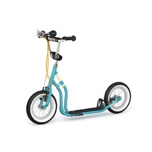 Scooter Yedoo Hurvínek Mini