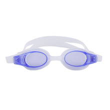 Swimming Goggles Escubia Freestyle JR - Blue