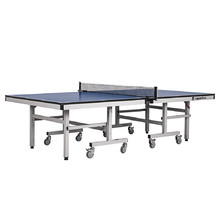Table Tennis Table inSPORTline Tomball