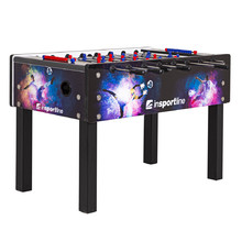 Foosball Table inSPORTline Neuero
