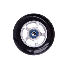 Replacement Wheel for JD BUG Progipo Scooter 100mm