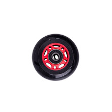 Replacement Wheel for JD BUG Air Surfer Scooter 76mm