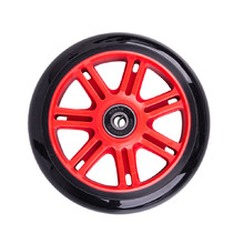 Replacement Wheel for JD BUG Scooter 120mm