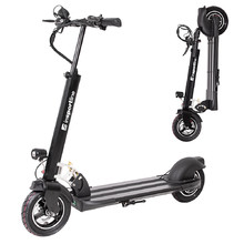 E-Scooter inSPORTline Zitter