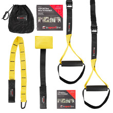 Suspension Trainer inSPORTline MultiTrainer