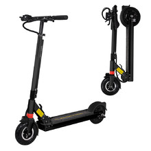 E-Scooter Joyor F3 Black