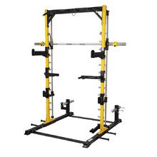 Multi-Press Rack inSPORTline SM106