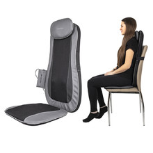 Seat Cushion Massager inSPORTline Chairolee