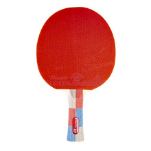 Table Tennis Paddle inSPORTline Shootfair S7