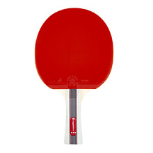 Table Tennis Paddle inSPORTline Shootfair S3