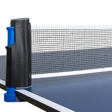 Table Tennis Net inSPORTline Retota