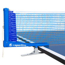 Table Tennis Net inSPORTline Piegga