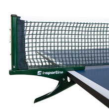 Table Tennis Net inSPORTline Glana