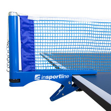 Table Tennis Net inSPORTline Tenusa