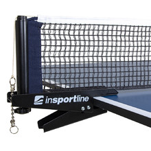 Table Tennis Net inSPORTline Vidasa