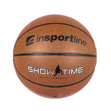 Basketball inSPORTline Showtime – Size 7