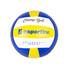 Volleyball inSPORTline Winifer – Size 5