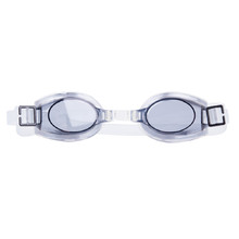 Olympic Antifog Swimming Goggles