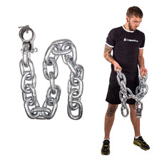 Weight Lifting Chain inSPORTline Chainbos 20kg