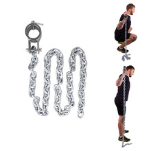 Weight Lifting Chain inSPORTline Chainbos 5kg