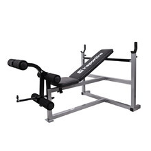 Bench inSPORTline Olympic