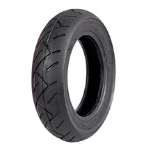 E-Scooter Tire W-TEC 10""