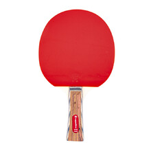 Table Tennis Paddle inSPORTline Shootfair S4