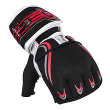 MMA/Workout Gloves inSPORTline Tigerpaw