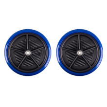 Replacement wheels 200mm