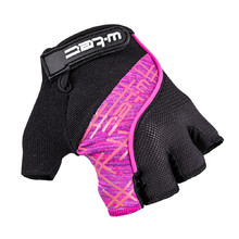 Cycling Gloves W-TEC Karolea