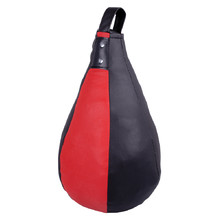 Punching Bag inSPORTline Piorra Small