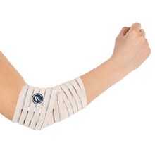 Elastic Elbow Brace Fortuna