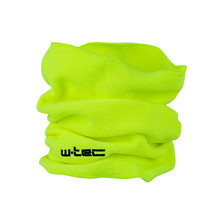 Multi-Purpose Neck Warmer W-TEC - Green