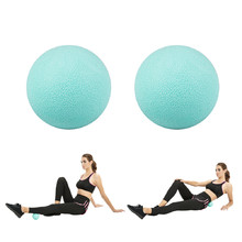 Massage Balls inSPORTline Thera 9cm