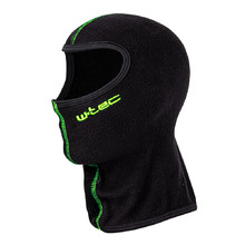 Multi-Purpose Balaclava W-TEC Headwarmer