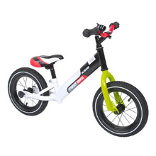 Children's Balance Bike WORKER Fronzo